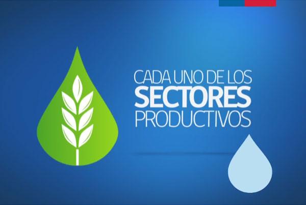 CNR – Cumbre Hídrica TVC.