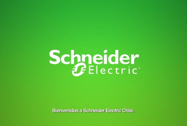 Schneider Electric Chile /ACHS – Video de Seguridad Planta El Cortijo.